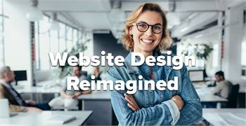 Clarity Business Design | Design for Success in Digital Marketing