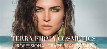 Terra Firma Cosmetics