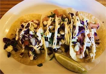 Don Juan's Mexican Kitchen & Cantina