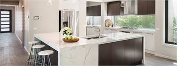 Trend Transformations Counter Tops