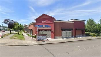 Hawks Rest Business Park - Lacey