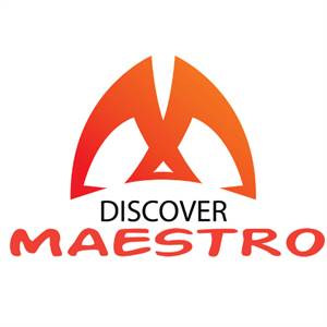 Discover Maestro