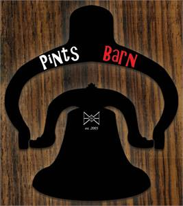 Pints Barn