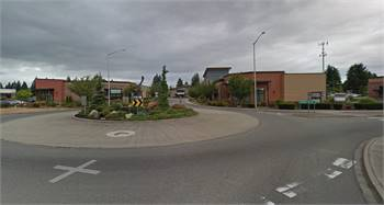 Freedom Point Plaza