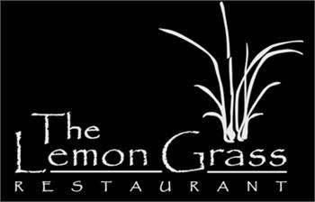 Lemon Grass Restaurant & Lounge