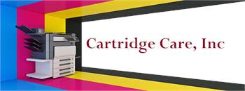 Cartridge Care, Inc
