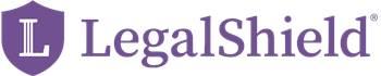 Legal Shield Independent Associate