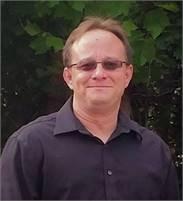 Mr. J's Handyman Services LLC Michael Johansen