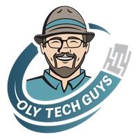 Hans-On Technology Solutions John Hansman