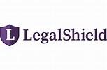 LegalShield - Willie Lucas Jr Willie Lucas