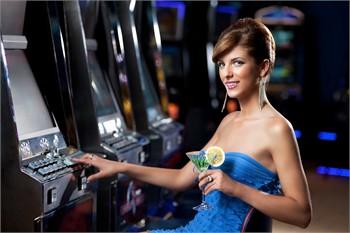 Tribes defy Tyrannic Inslee - Opening Casinos