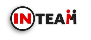 IN TEAM has a new meeting location on Tuesdays!