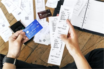 How to Pay the Bills If You Lose Your Job Due to COVID-19