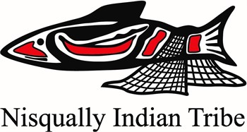 Nisqually Tribe Announces 2018 Charitable Fund Recipients