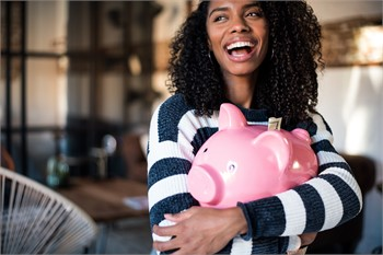 Eight Quick Tips for Saving Money