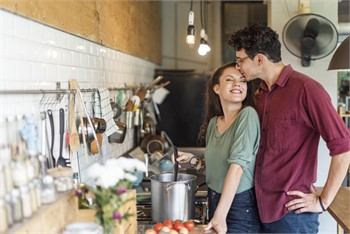 Tips for Becoming a Stronger Couple in the Midst of a Major Life Change