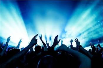 Thurston Concerts